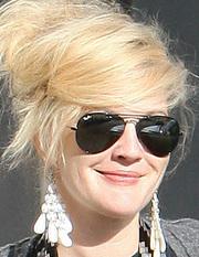 www.charm-sunglasses.com